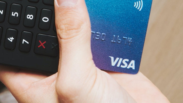 visa, payments, credit cards, credit