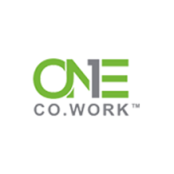 One Co.Work