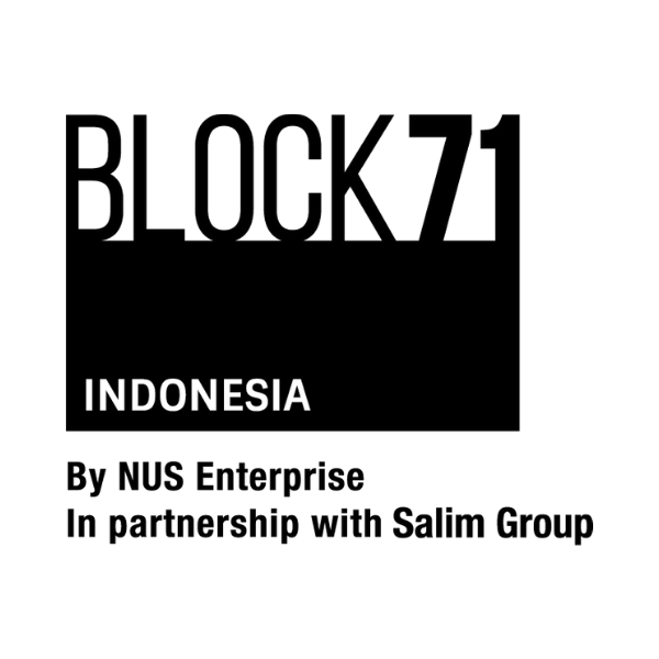 Block 71 Indonesia