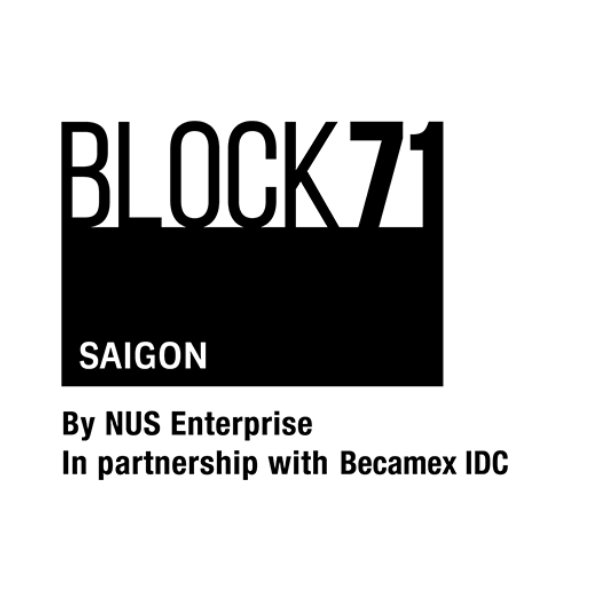 Block 71 Saigon