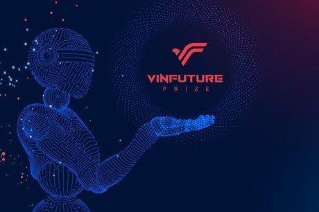 VinFuture Prize