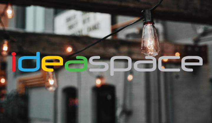 IdeaSpace 2021 Program