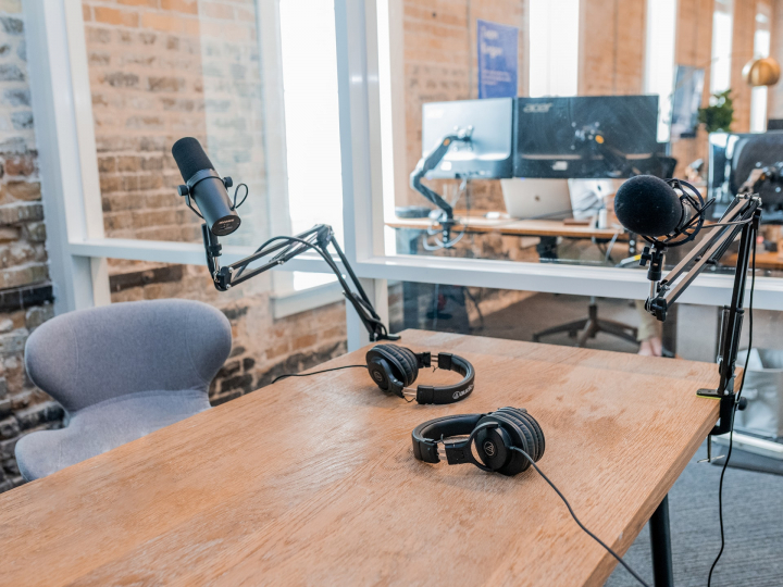 Podcast Network Asia, a Philippine-based podcast agency, secures $750K seed funding