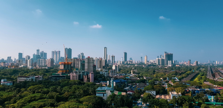 Picus Capital seeks to invest in Asia 2021