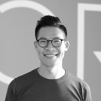 Emile Chan, Co-Founder and CMO at Origami Labs