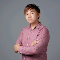 Cyrus Chow Ying Wai, Co-Founder and CEO, oneCHARGE