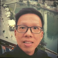Colin Phua, Founder and CEO, Captive Interactive