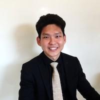 Jack Soh, Group Co-Founder & CEO, Kalpha