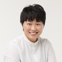 Althea Lim, Co-Founder & CEO, Gushcloud