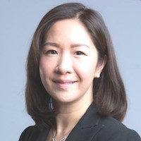 Carrie Chan, Co-Founder & CEO, Avant Meats