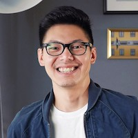 Dennis Lee, Co-Founder and CEO at CloudTheatre