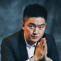 Tan Szue Hann, Chairman, Sustainability, Singapore Institute of Architects