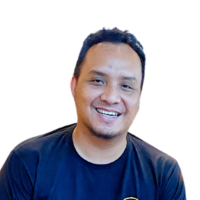 Delly Nugraha, Country Head of Carsome Indonesia