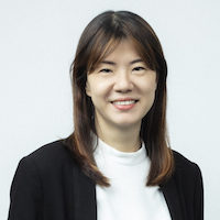 Goh Yiping, Partner at Quest Ventures