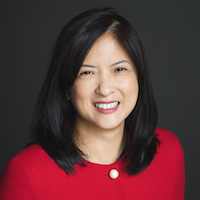 Oi Yee Choo, Chief Commercial Officer, ADDX (formerly iSTOX)