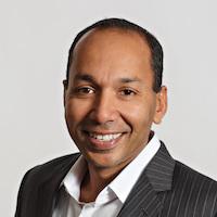 Sunny Gupta, CEO, Apptio